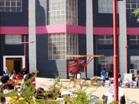 University of Antofagasta