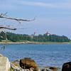 Bickerton Island