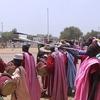 Bida Durbar Festival - Nigeria
