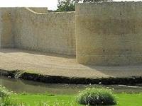 Chateau de Brie-Comte-Robert