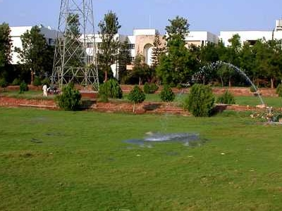 Bapuji Institute Of Engineering And Technology