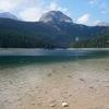 Big Black Lake
