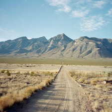 Big Hatchet Peak