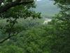 Big Piney Creek Arkansas