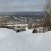 Big Powderhorn Mountain