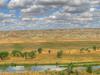 Big Sandy Creek Montana