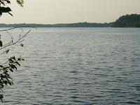 Big Sandy Lake