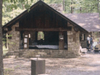 Big Spring State Forest Picnic Area