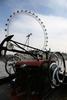 Big Thames Ferris Wheel