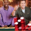 Big Win - Hollywood Casino Columbus
