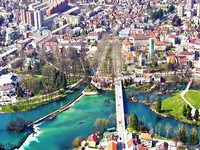 City Guide For Bihac