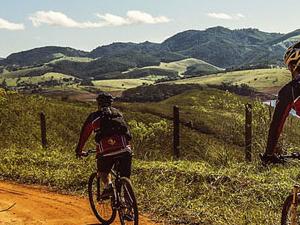 Bike Tour in North-Eastern Bulgaria & Black Sea