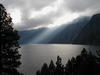 Bike Tour To Farragut State Park Athol