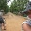 Biking Nyaung Shwe