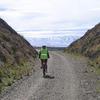 Biking The Otago Central Rail Trail - Whanganui