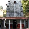 Bineshwar Temple