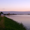 Lek River