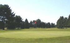 Birch Plain Golf Course & Driving Range