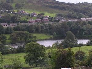 Birch Vale