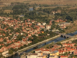 Boboshevo