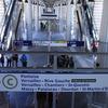 Bir-Hakeim Station