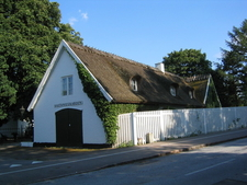 Birkerod Denmark