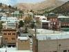 Bisbee Panorama  2 0 0 9
