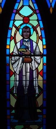 Bishop Loras