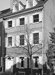 Bishop White House