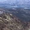 The Bitterroot Valley, Montana