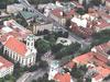 Békéscsaba - HungaryBékéscsaba