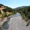 Black Butte River