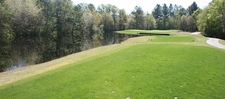 Black Creek Golf Club