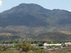Black Hills (Yavapai County)