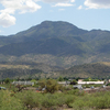 Black Hills (Yavapai County) Mingus Mountain