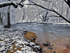 Blackledge River
