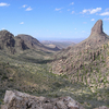 Black Mesa Trail 9036