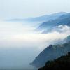 Black Sea Coast - Turkey