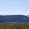 Blacktail Butte - Grand Tetons - Wyoming - USA