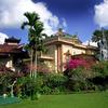Blanco Renaissance Museum - Ubud