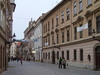 Palffy Palace