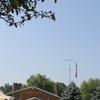 Blissfield Township American Legion Post