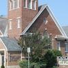 Blissfield Township First United Methodist Church