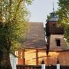 Blizne-Church-Poland