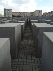 Blocos Berlim