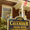 Bloomsburg Chamber