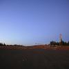 Blue Canyon - Nyack Airport