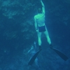 Blue Hole Sinai Free Diving