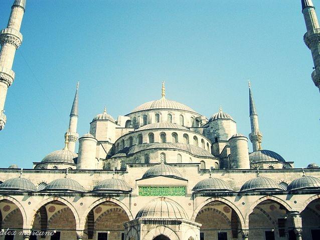Classic 8 Day Tour of Turkey Photos