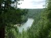 Blue Ridge Trail